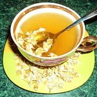 Ромашковый чай, ромашка от кашля — действенное лекарство