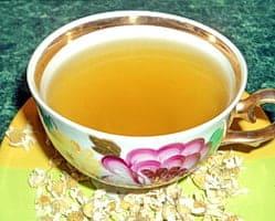 Ромашковый чай, ромашка при геморрое — эффективное лекарство
